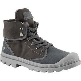 Craghoppers Mesa Hi-Cut Stiefel Damen dark grey